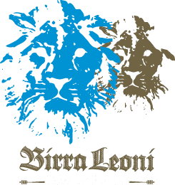 logo-leoni_sito
