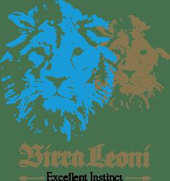 Birra Leoni - Excellent Instinct