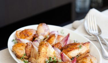 pollo alla birra, ricetta e consigli su come cucinarlo