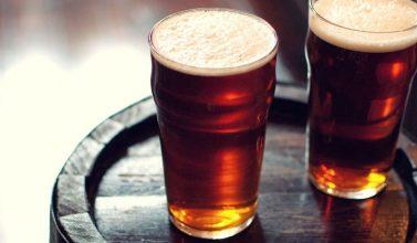 birra artigianale doppio malto sul blog di birra leoni